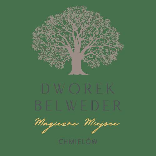 Dworek Belweder